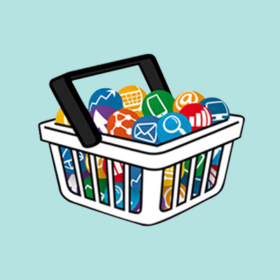 Basics of Online Marketing for Small Businesses