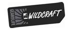 wildcraft1-145x61