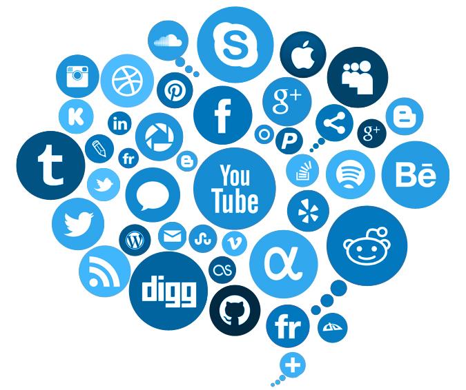 5 Do's & Don'ts of Social Media Marketing