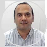 Mohit Singhal, Aurro Sports
