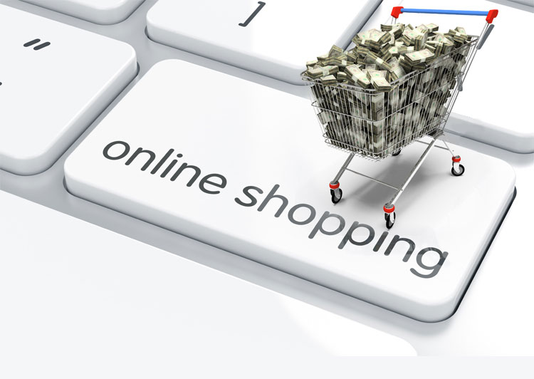 FDI in eCommerce…decoded!